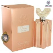 Oscar de la Renta Rose Gold 200ml EDP Spray