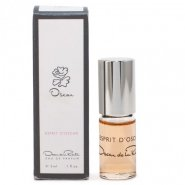 Espirit D'Oscar 3ml Mini EDP Spray