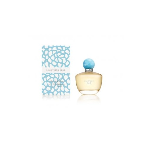 Oscar de La Renta Something Blue 100ml EDP Spray