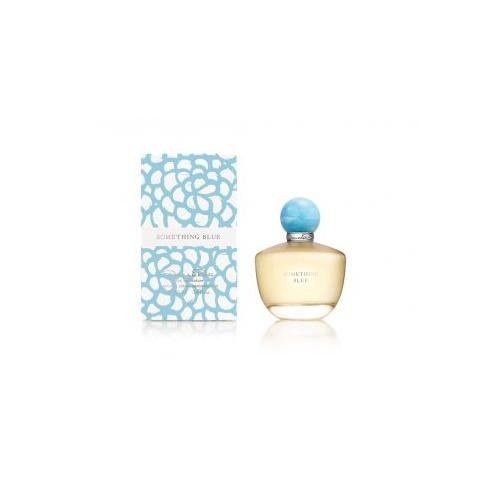 Oscar de La Renta Something Blue 50ml EDP Spray
