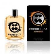Pacha Ibiza Hot Energy EDT Spray 100ml
