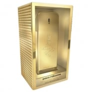 Paco Rabanne 1 Million EDT Spray Collector Edition 200ml