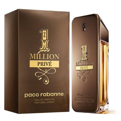 Paco Rabanne 1 Million Privé EDP 100ml Spray