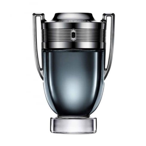 Paco Rabanne Invictus Intense EDT Spray 150ml