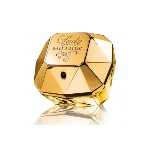 Paco Rabanne Lady Million 30ml EDP Spray