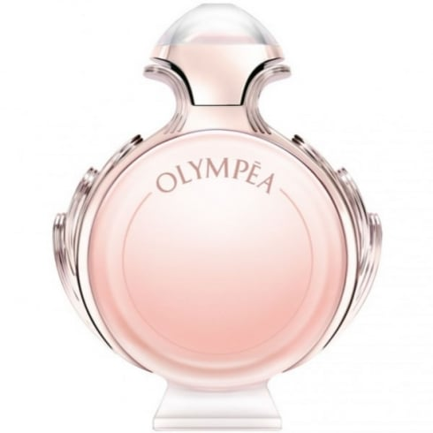 Paco Rabanne Olympéa Aqua EDT Spray 80ml