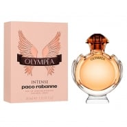 Paco Rabanne Olympea Intense 50ml EDP Spray