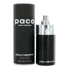 Paco Rabanne Paco 100ml EDT Spray