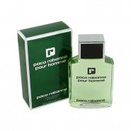 Paco Rabanne 75ml After Shave