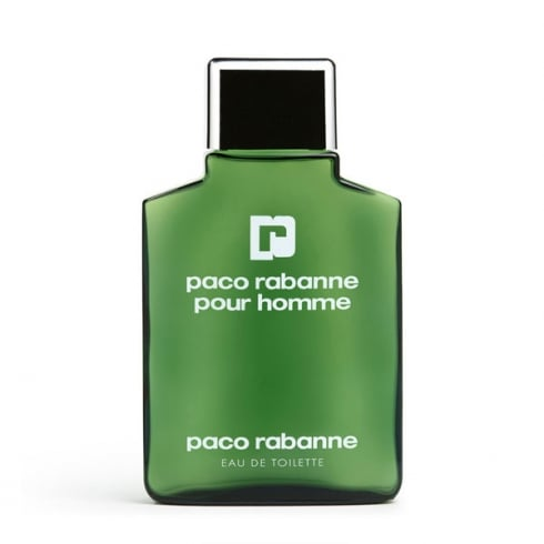 Paco Rabanne Pour Homme EDT 1000ml