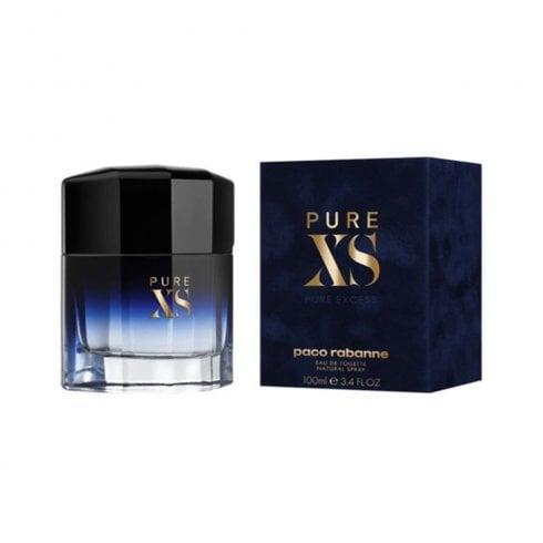 Paco Rabanne Pure XS EDT 50ml Spray