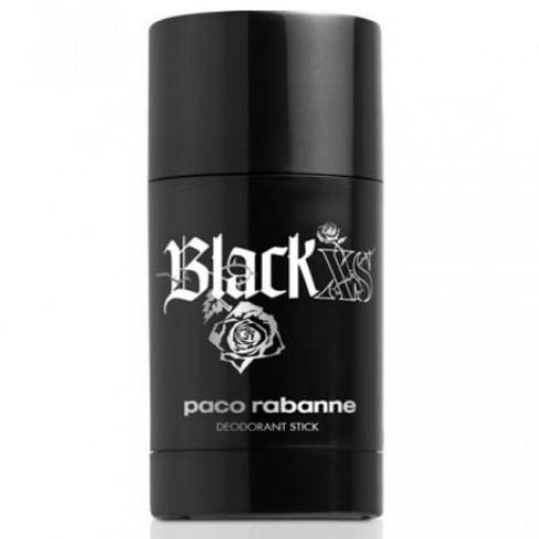 Paco Rabanne Xs Deodorant Stick 75ml
