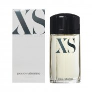 Paco Rabanne XS Pour Homme Aftershave Lotion 100ml