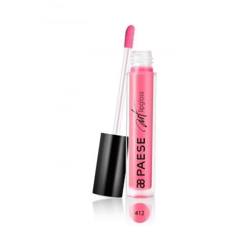 Paes Cosmetics Paese Art Shimmering Lipgloss 412