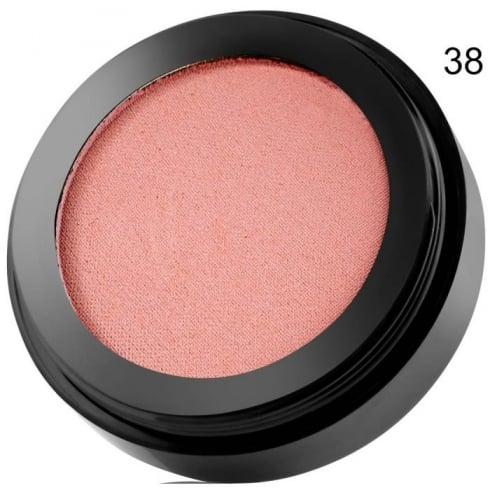 Paes Cosmetics Paese Blush Argan Oil 38