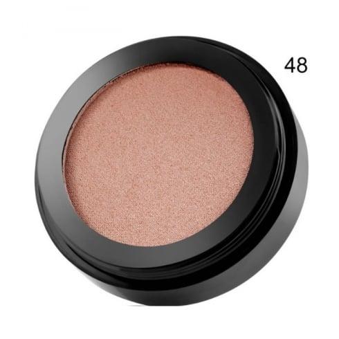 Paes Cosmetics Paese Blush Argan Oil 48