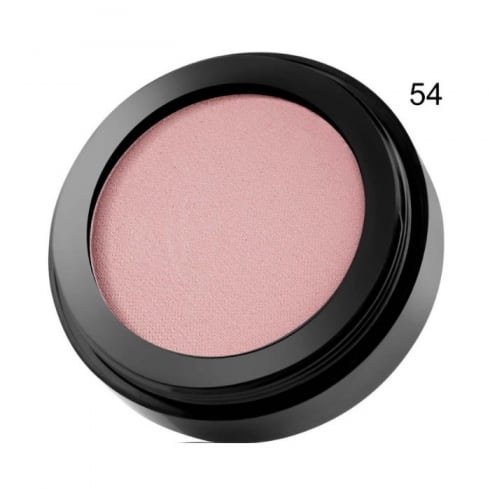 Paes Cosmetics Paese Blush Argan Oil 54