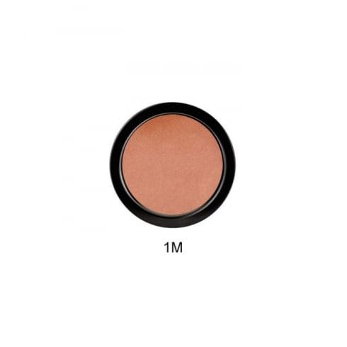 Paes Cosmetics Paese Bronzer Powder 1M