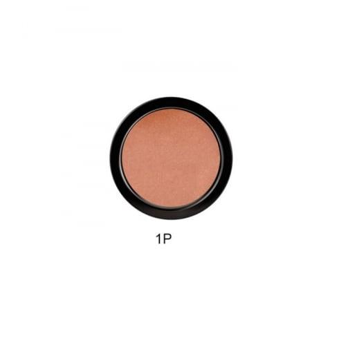 Paes Cosmetics Paese Bronzer Powder 1P