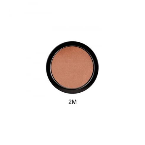 Paes Cosmetics Paese Bronzer Powder 2M