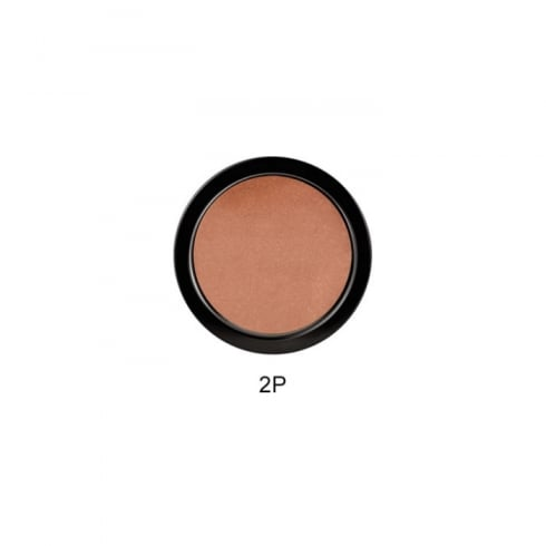 Paes Cosmetics Paese Bronzer Powder 2P
