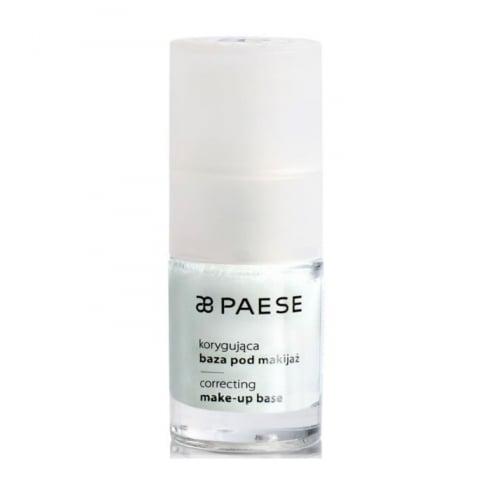 Paes Cosmetics Paese Correcting Make Up Base