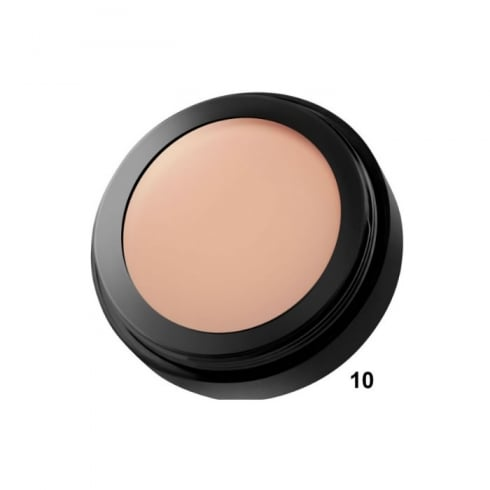 Paes Cosmetics Paese Cover Kamouflage Cream 10