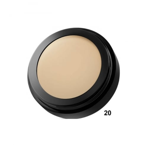Paes Cosmetics Paese Cover Kamouflage Cream 20