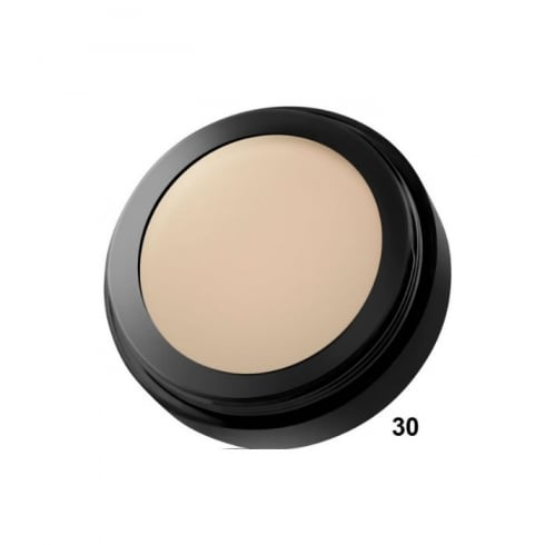 Paes Cosmetics Paese Cover Kamouflage Cream 30