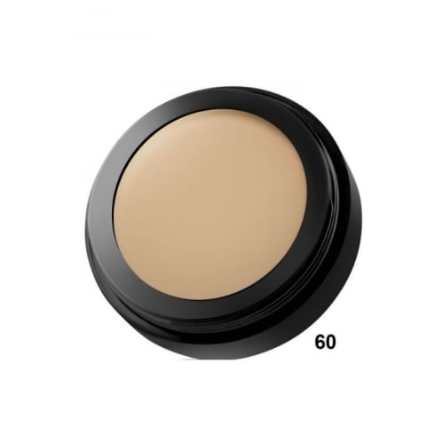 Paes Cosmetics Paese Cover Kamouflage Cream 60