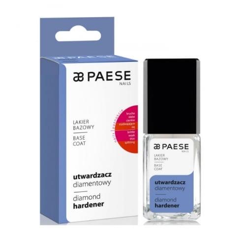 Paes Cosmetics Paese Nail Care Diamond Hardener