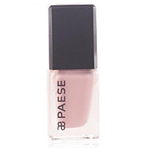 Paes Cosmetics Paese Nail Enamel 300