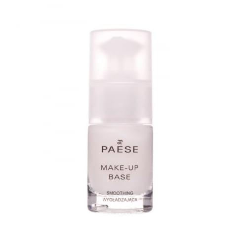 Paes Cosmetics Paese Smoothing Make Up Base