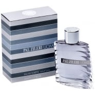 Pal Zileri Uomo EDT 50ml Spray