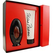 Paloma Picasso 50ml EDP Spray / 200ml Body Lotion