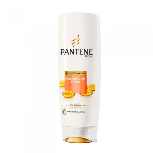 Pantene Conditioner Prevencion Caida 300ml