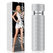 Paris Hilton P.Hilton 10 Year Anniversary EDP 100ml Spray