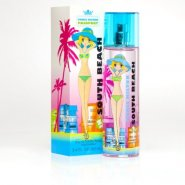 Paris Hilton Passport in South Beach 30ml EDT Spray