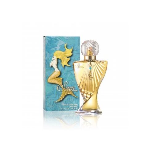 Paris Hilton Siren 30ml EDP Spray