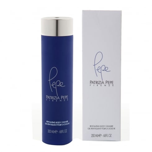 Patrizia Pepe Pepe Cleanser 200ml