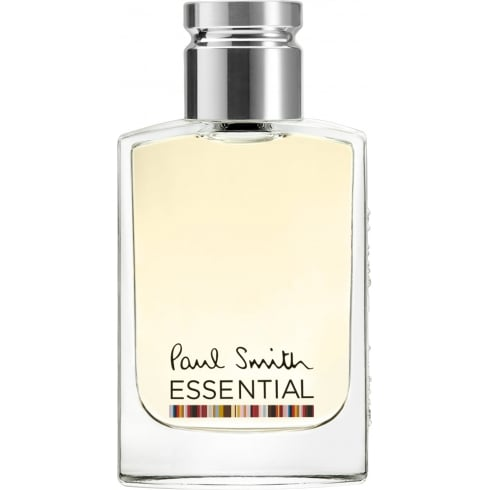 Paul Smith Essential for Men 30ml EDT Spray