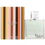 Paul Smith Extreme Men 100ml Aftershave Spray