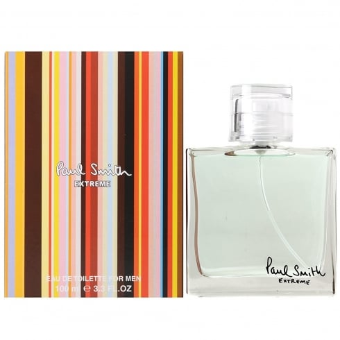 Paul Smith Extreme Sport Men 100ml Aftershave Spray