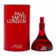 Paul Smith London EDT 50ml Spr