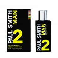 Paul Smith Man 2 100ml Aftershave Spray