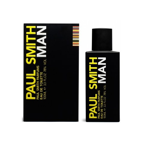 Paul Smith MAN 30ml EDT Spray