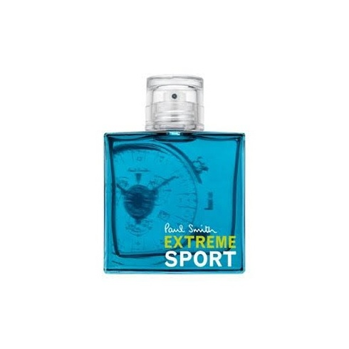 Paul Smith Extreme Sport Men 50ml EDT Spray