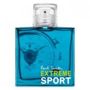 Paul Smith Extreme Sport Men 50ml EDT Spray