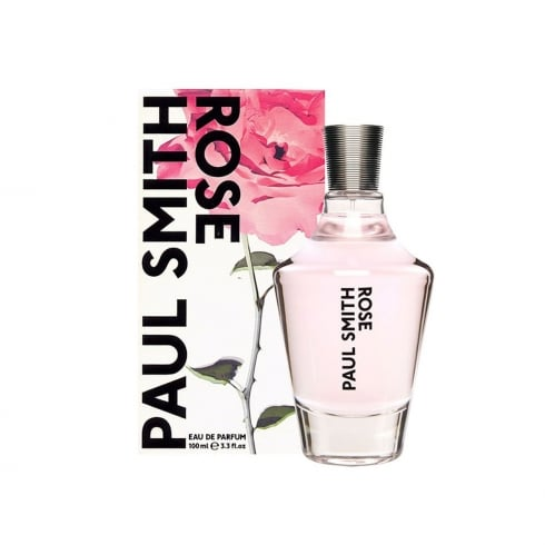 Paul Smith Rose 30ml EDP Spray
