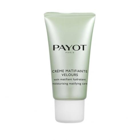 Payot Crème Matifiante Velours 50ml